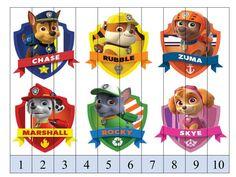 puzzle-de-numeros-patrulla-canina-con-superimagenes6