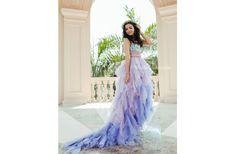 Ball Dresses, Bridal Dresses, Sabyasachi Bride, Royal Brides, Cocktail Gowns, Lehenga Designs, Bride Look, Indian Attire, Bridal Lehenga