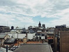 Oh... Barcelona. #spain #travel #travelphotography #rooftop #views #aroundtheworld #ontheroad #culture #trip #city #photography #photooftheday #vsco #vscocam #memoriesvsco,aroundtheworld,vscocam,trip,ontheroad,photooftheday,rooftop,city,culture,spain,photography,memories,travel,views,travelphotography