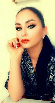 Drop Earrings, Jewelry, Fashion, Amor, Moda, Jewels, Fashion Styles, Schmuck, Drop Earring
