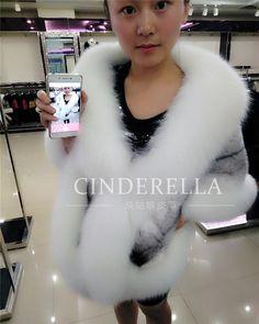 >> Click to Buy << Mink shawls real mink fur shawl fox fur coat fur coat fur cape code #Affiliate