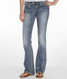Buckle jeans, Skinny and Link on Pinterest