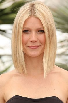 Gwyneth Paltrow's incredible beauty transformation over the years in 38 photos.