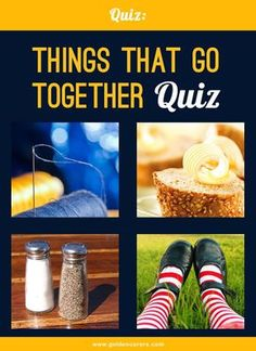 that go Together Quiz Things that go Together Quiz : There are two ways to play this game. Great for dementia patients!Things that go Together Quiz : There are two ways to play this game. Great for dementia patients! Trivia For Seniors, Memory Games For Seniors, Games For Senior Citizens, Games For Elderly, Senior Citizen Activities, Elderly Activities, Crafts For Seniors, Work Activities, Activity Games