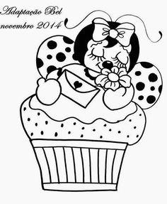 28 de janeiro de 2015 - Anália Art'sanália - Álbuns da web do Picasa