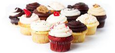 December 15th: National Cupcake Day