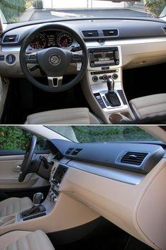 2013_VW_CC_Sport_100_9935_b