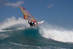 O'ahu Hawaii