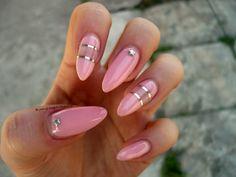 semilac Pink & Violet - Szukaj w Google