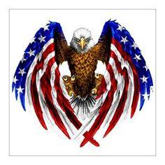 ANGEL'S HAND flag tattoos american eagle tattoo Diamond Mosaic Diamond Painting Cross Stitch Diamonds Embroidery Home Decoration Patriotische Tattoos, Cool Tattoos, Tatoos, Naval Tattoos, Soccer Tattoos, Desenho New School, American Flag Eagle, American Pride, Eagle Wings