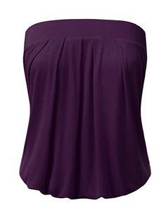 5083627dce3b0  22    Joeoy Women s Fluffy Mohair Long Sleeve Knit Crop Top Sweater ...