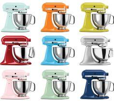 22 KitchenAid Stand Mixer Tips U0026 Troubleshooting Help : TipNut.com | Chefs  Kitchen | Pinterest | Kitchenaid Stand Mixer, Stand Mixers And KitchenAid