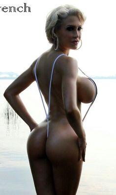 Bella French