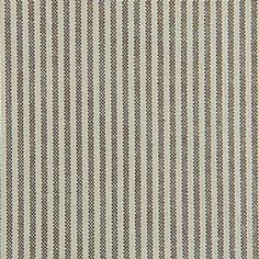 Pindler BENTLEY ASH Fabric
