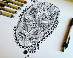 Almost finished with this zentangle inspired Deadpool!!!! #deadpool #deadpoolart #badass #mercinary #zentangle #zendoodle #doodleartist #drawing #artist #instaart #instaartist #art_spotlight #artistworld #arts_help #sharedart #chantelbenedictartwork #zendoodle #tanglersofinstagram #linework #tribal #art_collective_mag #thinkspace #art_sanity #shaded_canvas #discoverytalent #arts_worldly #progress #drawing #linework #microns #tribal #talentedpeopleinc #featuregalaxy by c_benedict_97