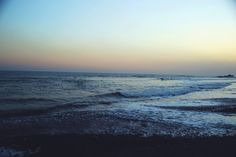Bali Travelogue: Balian Beach and Pondok Pitaya