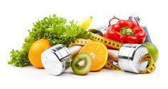 Easy to understand and all natural ways on how to lose weight and keep the weight off.  http://www.nutritionalroad.com