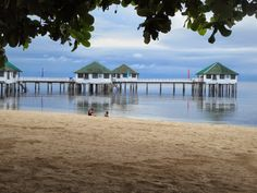 Angelo the Explorer: STILTS Calatagan - A Touch of Tranquility in Calatagan, Batangas! Batangas, Closer To Nature, Beach Resorts, Philippines, Beaches, Vacations, Surfing, Paradise, Places To Visit