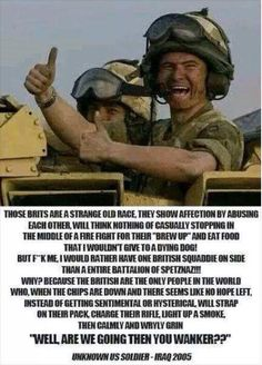 British Army Memes : Today we are having some hilarious British Army Memes that make you so much laugh. These are the most funniest memes Military Jokes, Army Humor, Army Memes, Military Life, Sarcasm Humor, Military Weapons, Military History, Funny Quotes, Funny Memes
