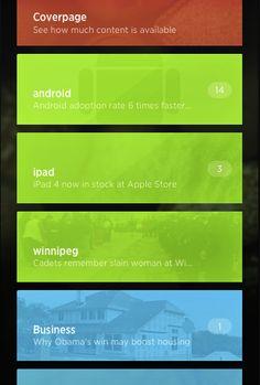 Dica de app: Summly - http://wp.clicrbs.com.br/vanessanunes/2012/11/13/dica-de-app-summly/?topo=13,1,1,,,13