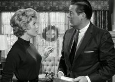 Whitney Blake & Don DeFore - Sitcoms Online Photo Galleries Hazel Tv Show, Shirley Booth, Whitney Blake, 70s Tv Shows, Online Photo Gallery, Family Values, Tv Actors, Movie Tv