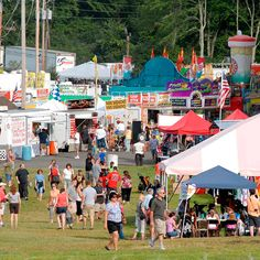 Summer 2013 Family Friendly Festivals in Massachusetts - The Bolton Fair  #MA #Boston #Massachusetts