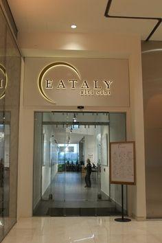 「Eataly istanbul」の画像検索結果