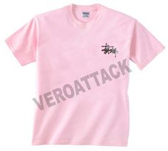 princess light pink T Shirt Size unisex for men and women Your new tee will be a great gift, I use only quality shirts Unique T Shirt Design, Online Shopping Usa, Pocket Light, Stussy, Vintage Shirts, Shirt Designs, Mens Tops, Pink, Women