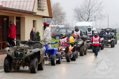 2014-11-29 WRCup VVP Sereď Slovakia Wolf Rider, Atv Quad, Monster Trucks, Vehicles, Women, Car, Vehicle, Woman, Tools