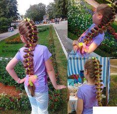 http://ift.tt/29qHz4E - http://hairstyle.abafu.net/hairstyles/httpift-tt29qhz4e