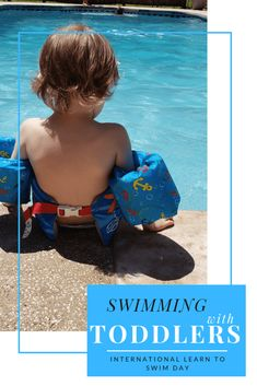 Swimming Non Slip Accessories Wrap Daily Mesh Backpack Double Ring Beach Water Sling Quick Dry Baby Carrier Pool Child Evident Effect Mother & Kids