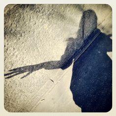 #Nosferatu #satuylävaara #varjoni