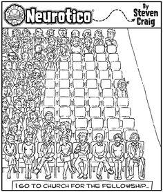 Cartoon Panel-95-fellowship-fun.jpg 1,103×1,303 pixels