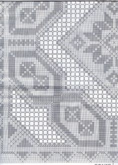 Types Of Embroidery, Hand Embroidery Stitches, Embroidery Patterns, Cross Patterns, Doily Patterns, Chicken Scratch Embroidery, Ancient Persia, Hardanger Embroidery, Paper Embroidery