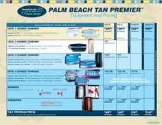 Palm Beach Tan Prices >> 7 Best Kissed By The Sun Images Beach Tan Riu Palace