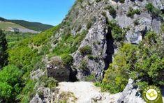 51 Ideas De Foz De Lumbier Y Arbayun Los Farallones Turismo Paisajes De España