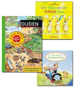 SET-BOARDBK-2 - Baby Board Book Set 2 (3 Books)