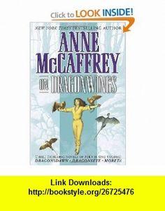 On Dragonwings (9780345465658) Anne McCaffrey , ISBN-10: 0345465652  , ISBN-13: 978-0345465658 ,  , tutorials , pdf , ebook , torrent , downloads , rapidshare , filesonic , hotfile , megaupload , fileserve