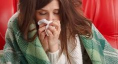 The common cold virus has gone undefeated, but an Austrian scientist has filed a patent for a vaccine that may be available within the next decade. Healthy Kids, Get Healthy, Healthy Living, Should I Stay, Flu Remedies, Seasonal Allergies, Sensitive People, Sick Kids, Influenza