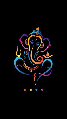Shri Ganesh Images, Ganesha Pictures, Lord Krishna Images, Lord Ganesha Paintings, Lord Shiva Painting, Ganesha Art, Krishna Painting, Lord Murugan Wallpapers, Lord Krishna Wallpapers