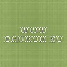 www.baukuh.eu