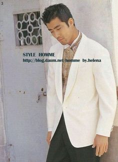 1997.6 雑誌カナ ウエディングスタイル