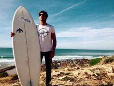 Deeptown surfing