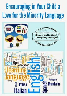 Review: English in Europe: The Acquisition of a Third ...