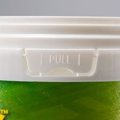IML food container supplier in China. A manufacturer offer s butter container with IML decoration, ice cream Ice Cream Containers, Food Containers, Packaging Solutions, Plastic Packaging, Visit Website, Dairy, Bucket, Chinese, Buckets