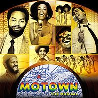 <p>You'll want to sing along. MOTOWN:  THE MUSICAL tells the story  Berry Gordy, a featherweight boxer who created legends such as Diana Ross, Michael Jackson and Smokey Robinson. Berry, who wrote the show's book, became a heavyweight music mogul.   </p>