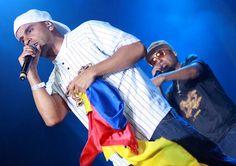 En diciembre Colombia tiene una cita con la cultura pop - El Universal - Colombia