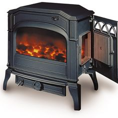 Dovre 700MFF - The Dovre 700MFF. Like the woodburning version of the Dovre 500 the larger 700CBW stove also incorporates special cleanburn technology that is so efficient the Department of the Environment has approved it for use in smoke controlled zones. There is also an airwash system to help keep the panoramic window clean. Alternatively, you can select the 700 multi-fuel.