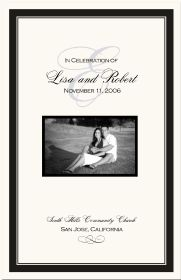 Marriage Poems-Wedding Vows-Love Poems-Bible Verses-Quotes-Marriage Poetry