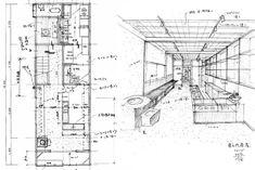 木造の空き家が、可愛い和菓子のお店へ シーンデザイン一級建築士事務所Vol.02|長野県 長野市|「colocal コロカル」ローカルを学ぶ・暮らす・旅する